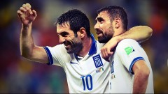 Коста Рика Греция смотреть онлайн