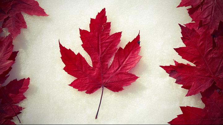 Канада ввела санкции против 10 Российских компаний и банков
