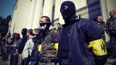 Правый сектор рассказал о помощи Коломойского и его болевых точках