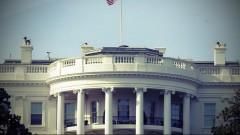 США обвиняют Россию в решении Порошенко прекратить перемирие