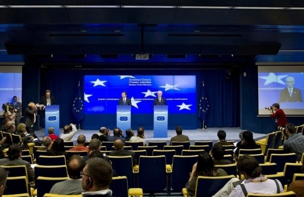 санкции против россии от 12 сентября