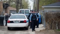 Экс-заключённому выдвинуто новое обвинение