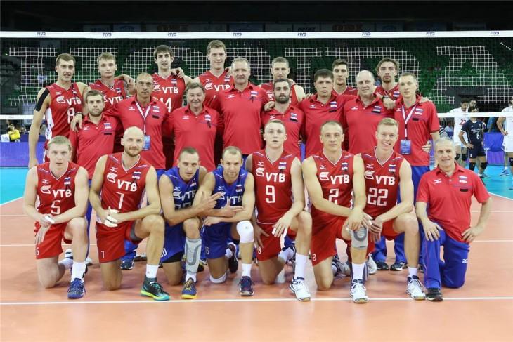 sbornaya-rossii-voleibol-chm-2014