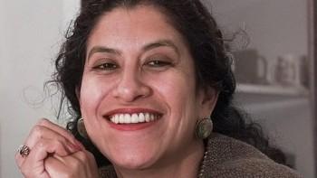 Первая женщина мексиканского происхождения станет послом США в Мексике