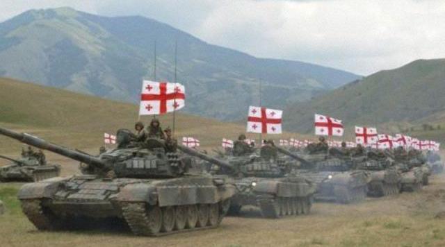 gruzinskie_tanki