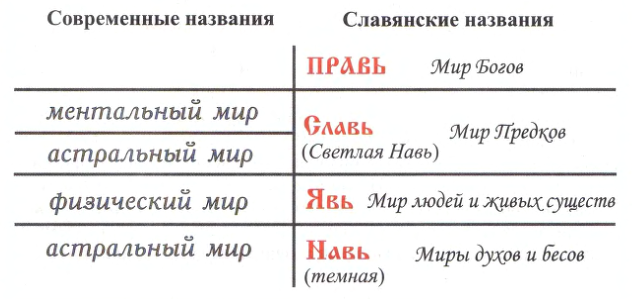 Miryi