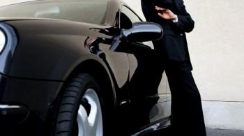 1384760316_avtomobil-krasnorechivo-govorit-o-seksualnom-potenciale-muzhchiny