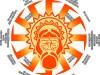 Бог Ра или как у Славян откусывают историю!